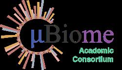 uBiome Academic Consortium