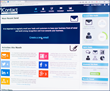 iContact Announces New Smarter Email Marketing Solution With iContact...