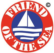 friendofthesea.org