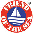 Icelandirect Earns Friend of the Sea Certificate for Sustainable...