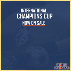 international-champions-cup-tickets-2015