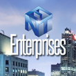 The Enterprises TV Show Wins Telly Award for Social Responsibility...