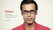 Video poster image for Elektet's HeadTalker crowd speaking campaign