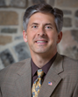 Iola Financial Group, LLC Earns Better Business Bureau Accreditation