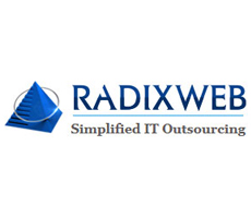 Radixweb_Logo