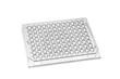GravityTRAP™ ULA Plate