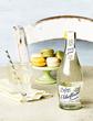 Belvoir Fruit Farms Lovely Lemonades is a Partner of the New York International Bridal Week