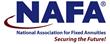 NAFA Statement on Confirmation of Alexander Acosta as Labor Secretary
