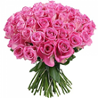 CA Flower Mall Blooms 24/7 with Last Minute Mother's Day Flower Deals