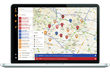 Housing and Property Specialists Start Using StaySafe App on iPads to...