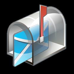 Inboxing/2 Way Messaging