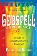 The Godspell Experience book cover