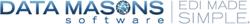 Data Masons EDI Integration Made Simple