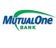 MutualOne Bank rethinks its lighting. Chooses ThinkLite and achieves 60% savings.