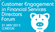 Creative Virtual Founder & CEO to Present at the Customer Engagement in Financial Services Directors Forum