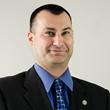 Jeffrey Sorrell, VP, Payroll Tax Services
