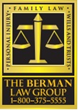 The Berman Law Group Class Action Lawsuit Filed Against Manny Pacquiao, Top Rank in US court