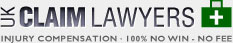 UK Claim Lawyers