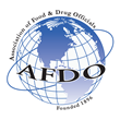 Association of Food and Drug Officials (AFDO) Announces 119th Annual...