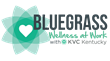 KVC Kentucky Launches Third Annual Bluegrass Wellness at Work Challenge
