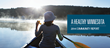 Blue Cross and Blue Shield of Minnesota Releases 2014 Community Report