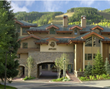 "An award-winning, GreenLeader-certified condominium hotel in Vail, Colo., the Antlers has created ""Pay It Backward"" to say thank you to area nonprofits."