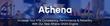 Hemisphere GNSS Athena GNSS Engine
