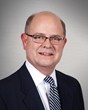 Jeff Nelson of Sagemark Consulting Appointed to The Resource...