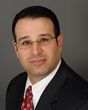 Attorney Joshua B. Goldberg