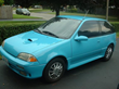 Pontiac Firefly 1.3-Liter Used Engines Discounted for Web Sales at...