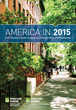 Americans Face Significant Community Design-Related Barriers to Living...