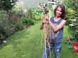 Killer Coyote Flicks Launches YouTube Channel Dirty Girl to Showcase Web Series About Growing Food in the City