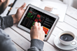 Light Image Media Announces New Blog Post Showcasing Top Choices for Stock Trading Finance Apps Available for iPad