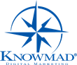 Knowmad Wins BMA Carolinas' ProAd Award
