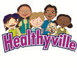 Healthyville® Is Coming to Boston Children's Museum