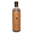 Regenerate Shampoo helps promote thick hair and prevent hair loss, while adding shine and vibrancy to over-processed hair