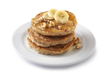 Step One Foods Launches the First and Only Line of Foods Designed to...