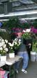 <californiaflowermall>