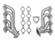 Flowtech Late Model Headers for 2002-13 Chevy/GMC Pickup with 4.8/5.3L V8