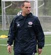 World-Class Soccer Technical Coach, Jefta Bresser, Leaves Europe For...