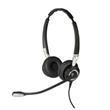 New Jabra BIZ 2400 II Series Redefines the Modern Business Headset