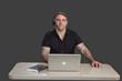 Mike Agugliaro to Host Recruiting Teleseminar