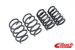 Eibach Pro-Kit Lowering Springs for 2015 Mustang GT