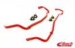 Eibach Sway Bar Kit for 2015 Mustang
