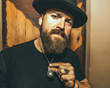 William Henry and Zac Brown Band Launch Guitar Pick Pendant to Celebrate ZBB's New Album JEKYLL + HYDE