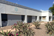 Cochise Regional Hospital Meets Diverse Needs of the Community