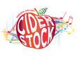 Woodchuck® Presents Ciderstock™ Music Festival