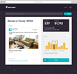 Space Agent Launches Ad Service for Vacation Property Owners