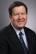 Security Industry Association to Honor Paul Schomburg of Panasonic...