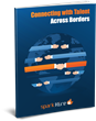 "Spark Hire's New Whitepaper ""Connecting with Talent Across Borders"" Helps Hiring Pros Overcome Geographic Barriers"